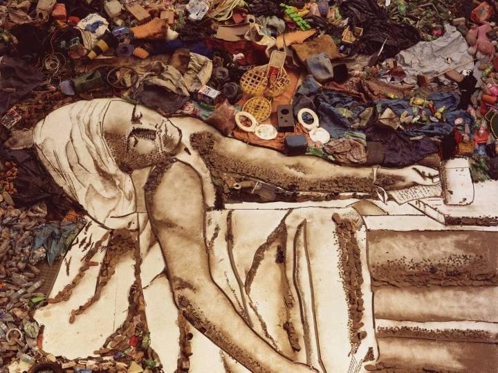 The-Governor-of-Rio-de-Janeiro-gave-him-an-expensive-digital-print-from-artist-Vik-Muniz-